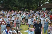 140808_Sidmouth_Friday