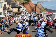 140807_Sidmouth_Thursday